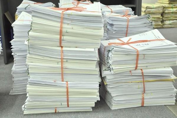 dịch vụ hủy tài liệu,dịch vụ tiêu hủy tài liệu